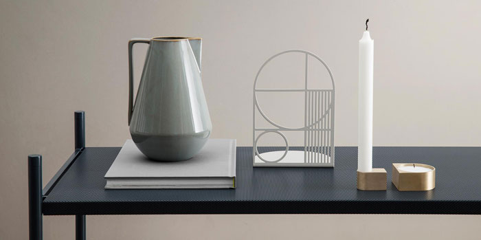 Is-to-me-interview-NordicDesign-06