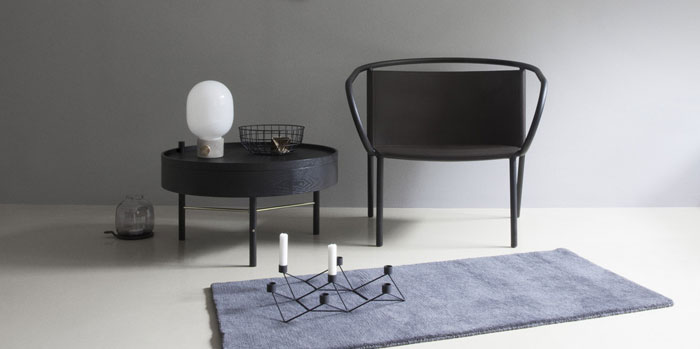 Is-to-me-interview-NordicDesign-10