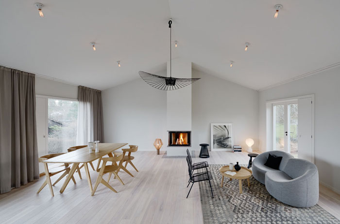 Minimalist-Residence-in-Stockholm-by-Kolman-Boye-01