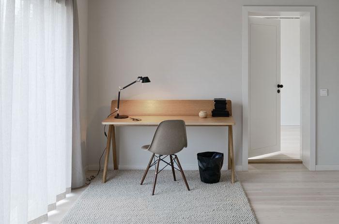 Minimalist-Residence-in-Stockholm-by-Kolman-Boye-09