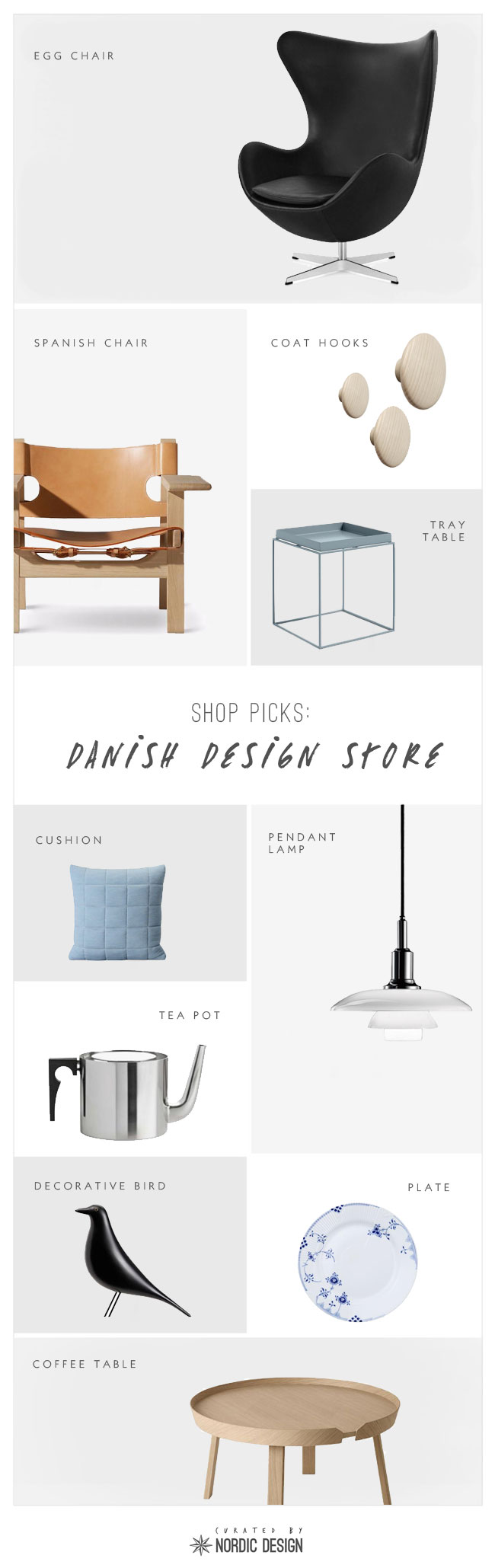 My-Shop-picks-DANISH-DESIGN-STORE