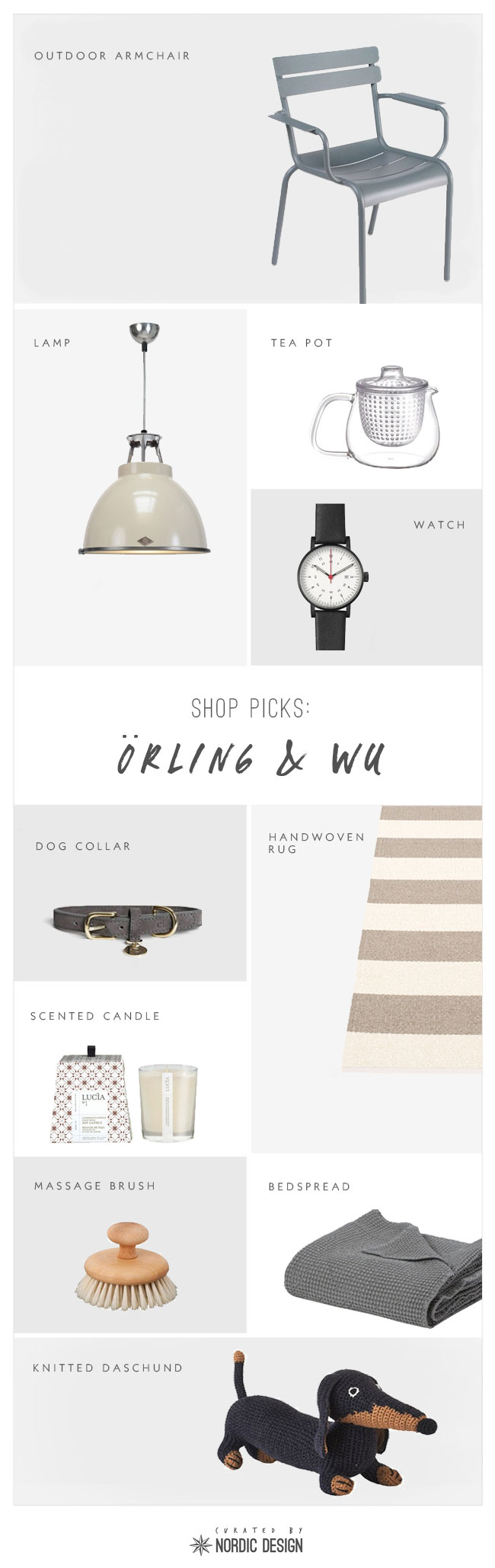 Shop-picks-ORLING-AND-WU