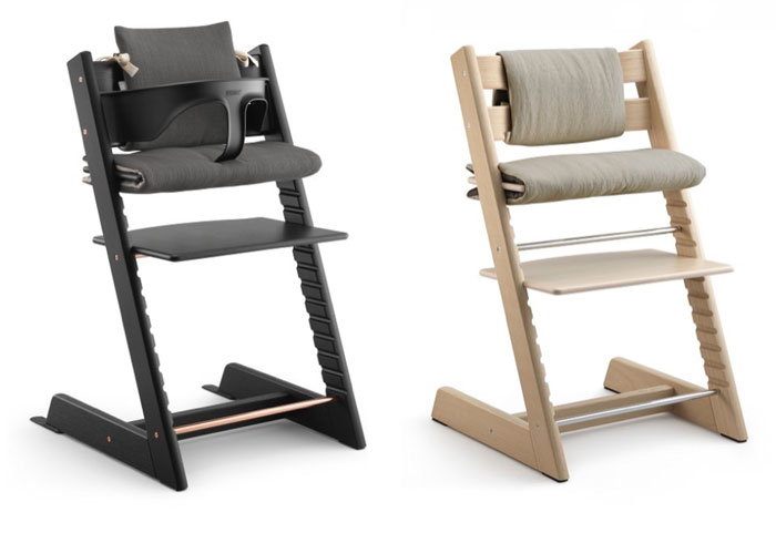 Stokke-limited-edition-01