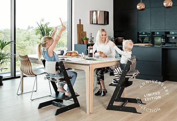 Stokke-limited-edition-02
