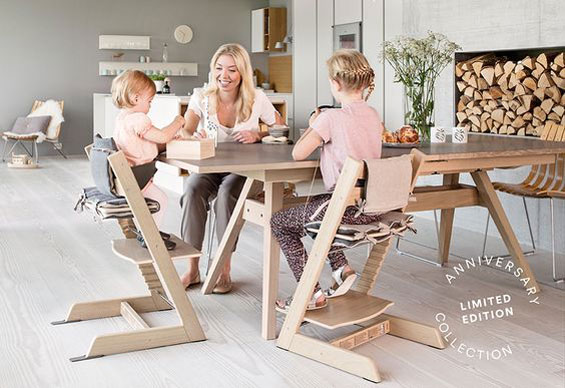 Stokke-limited-edition-03