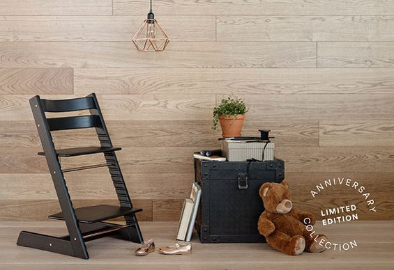 Stokke-limited-edition-04