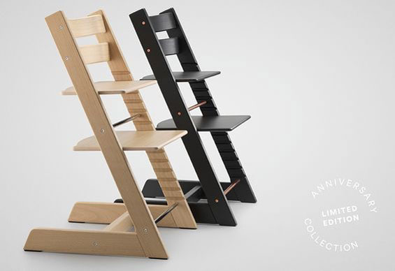 Stokke-limited-edition-05