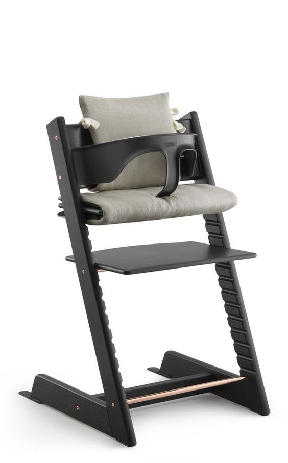 Stokke-limited-edition-07