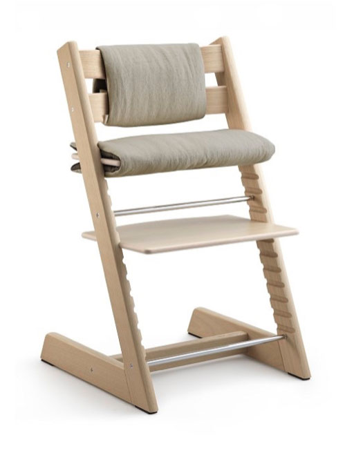 Stokke-limited-edition-08