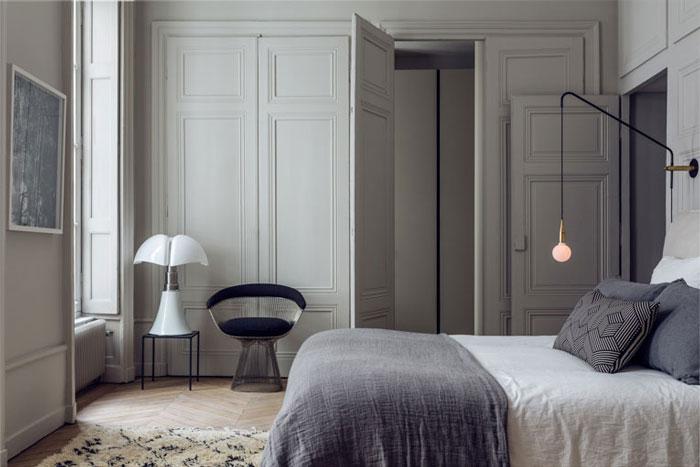 Stunning-Maison-Hand-in-Lyon-01