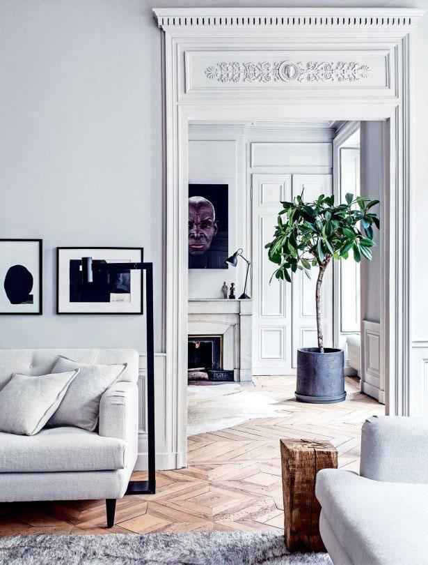Stunning-Maison-Hand-in-Lyon-02