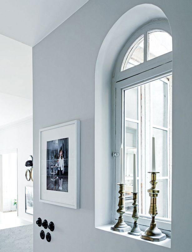 Stunning-Maison-Hand-in-Lyon-06