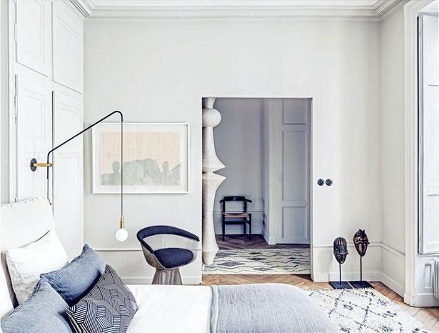 Stunning-Maison-Hand-in-Lyon-11