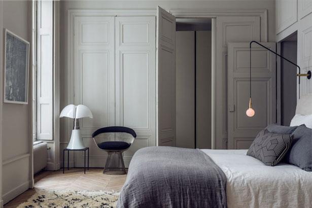 Stunning-Maison-Hand-in-Lyon-12