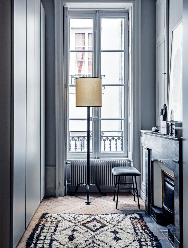 Stunning-Maison-Hand-in-Lyon-13