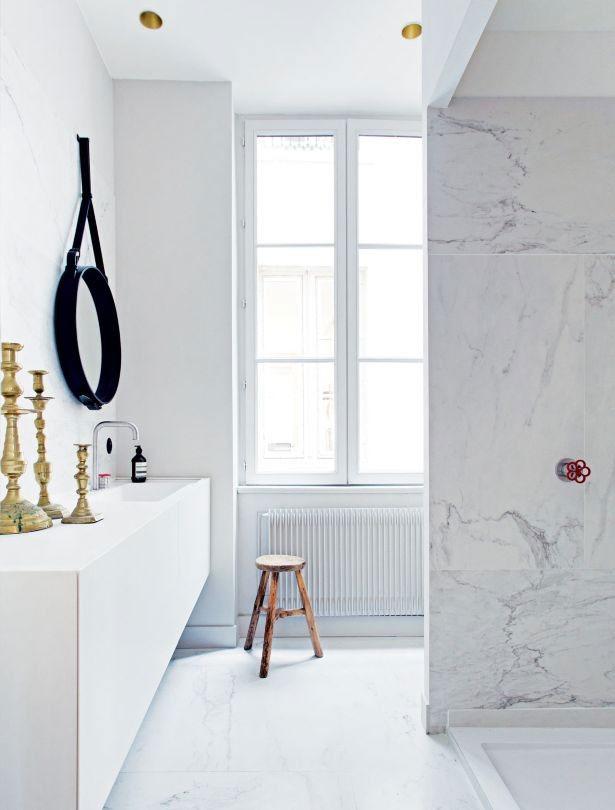 Stunning-Maison-Hand-in-Lyon-14
