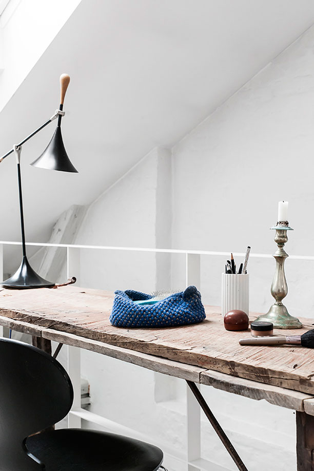 The-Small-Historic-Home-of-Aiayu-Co-Founder-In-Copenhagen-02