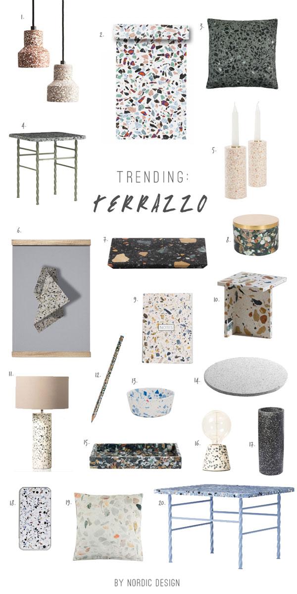 Trend-Terrazzo-2016-NordicDesign