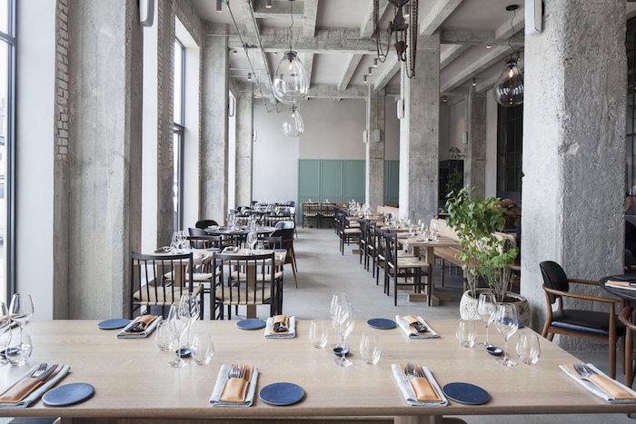 malte_gormsen_interior_restaurant_108_7329