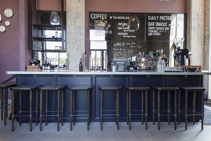 malte_gormsen_interior_restaurant_108_7434