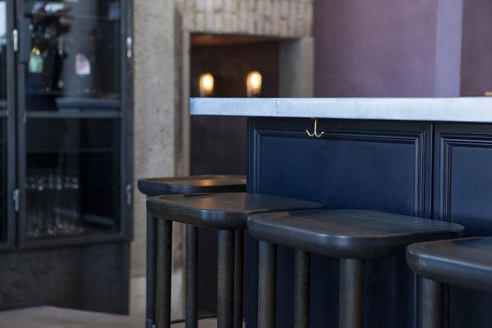 malte_gormsen_interior_restaurant_108_7461