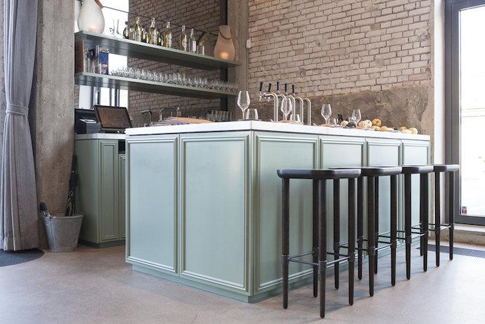 malte_gormsen_interior_restaurant_108_7490