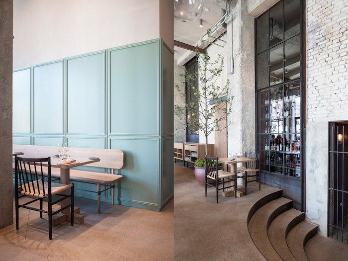 malte_gormsen_interior_restaurant_108_cph_2xb