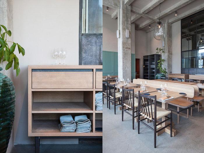 malte_gormsen_interior_restaurant_108_cph_2xc