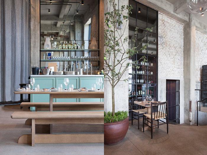 malte_gormsen_interior_restaurant_108_cph_2xi