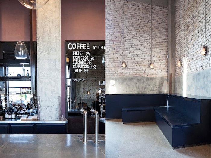 malte_gormsen_interior_restaurant_108_cph_2xk