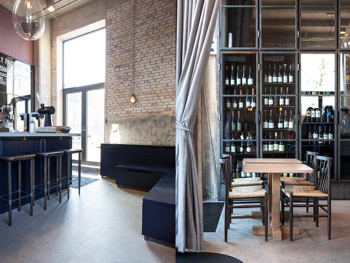 malte_gormsen_interior_restaurant_108_cph_2xl
