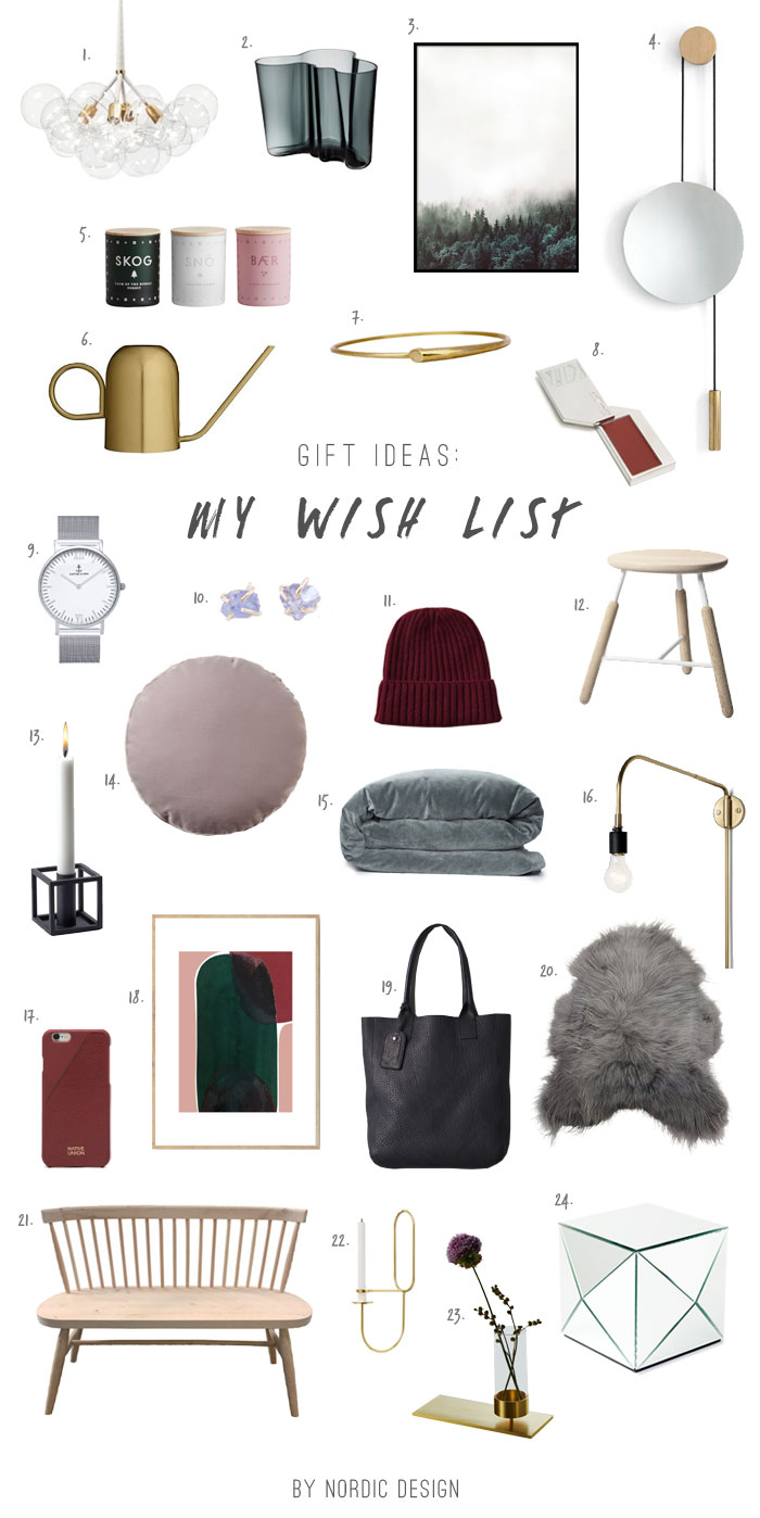 Christmas-gift-ideas-My-Wish-List-2016-NordicDesign