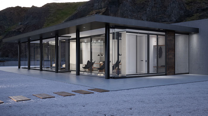 Contemporary-Home-in-Norway-by-KDVA-Nordicdesign-03
