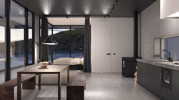 Contemporary-Home-in-Norway-by-KDVA-Nordicdesign-05