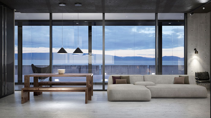 Contemporary-Home-in-Norway-by-KDVA-Nordicdesign-07
