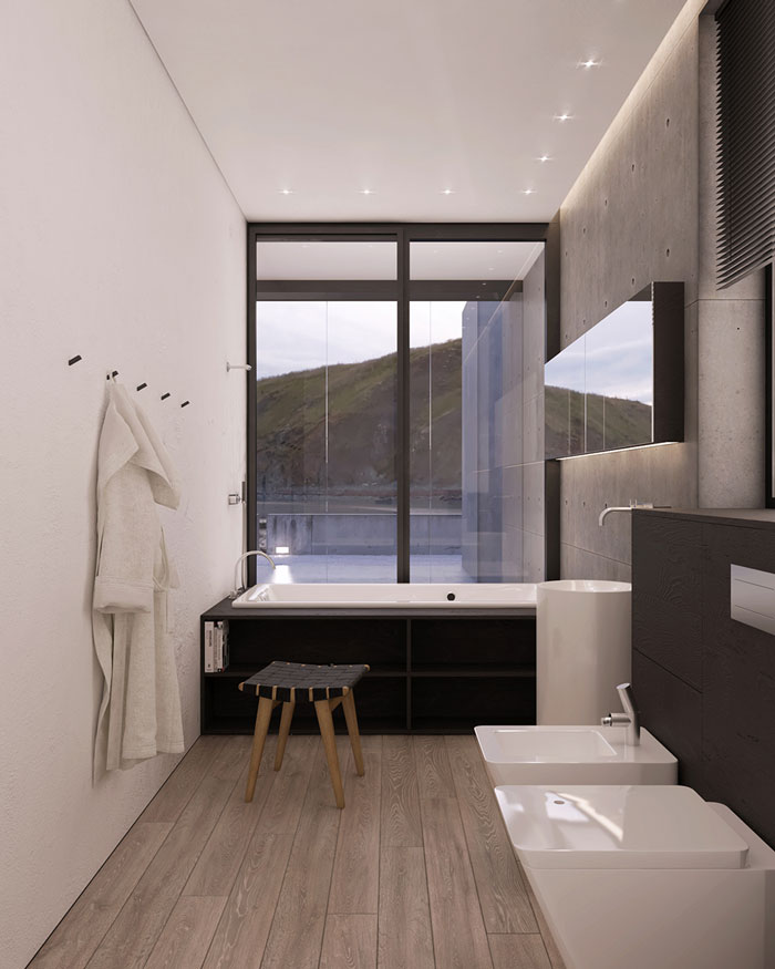 Contemporary-Home-in-Norway-by-KDVA-Nordicdesign-09