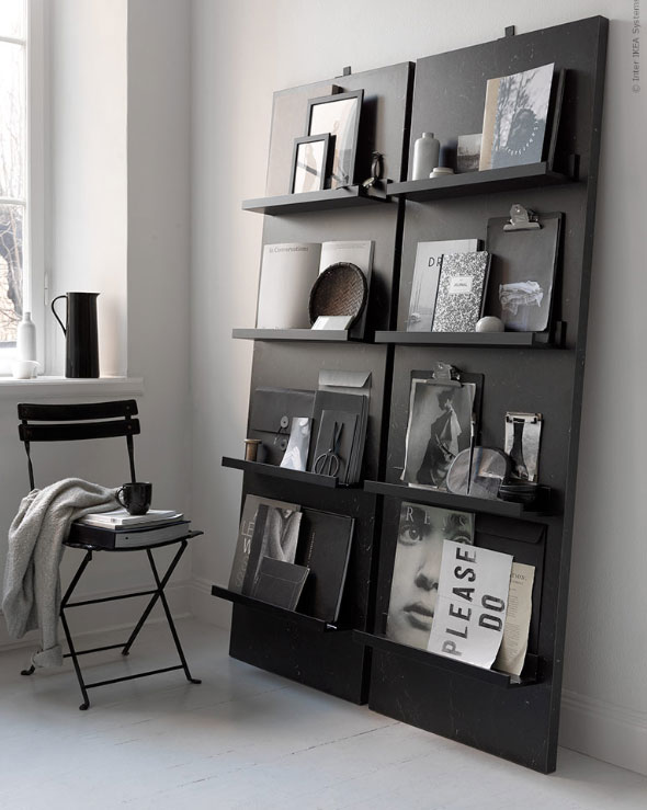 Magazine-Rack-IKEA-01