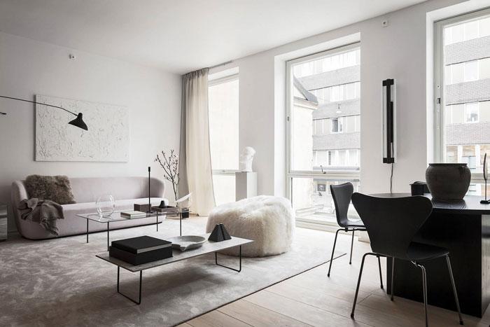 Elegant-Residence-by-Annaleena-Leino-Karlsson-02