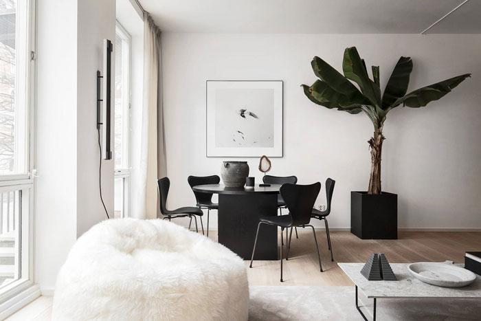 Elegant-Residence-by-Annaleena-Leino-Karlsson-03