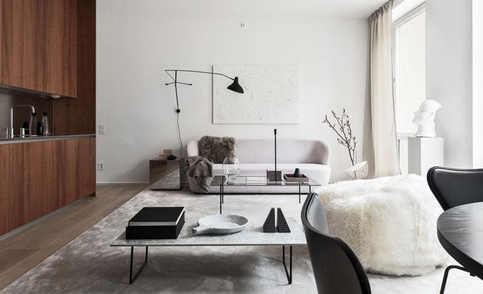 Elegant-Residence-by-Annaleena-Leino-Karlsson-04