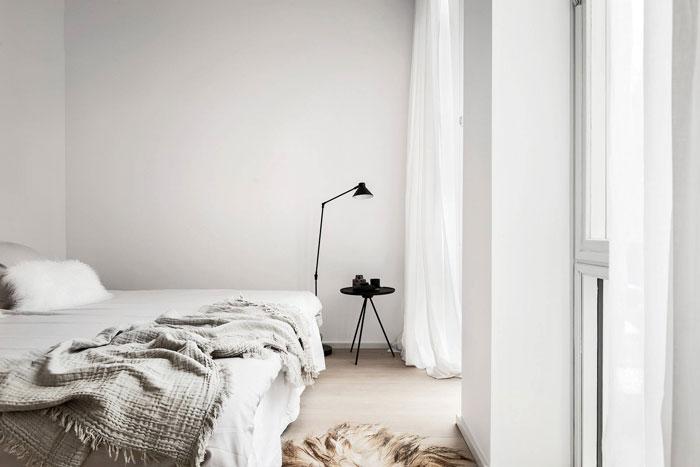 Elegant-Residence-by-Annaleena-Leino-Karlsson-06