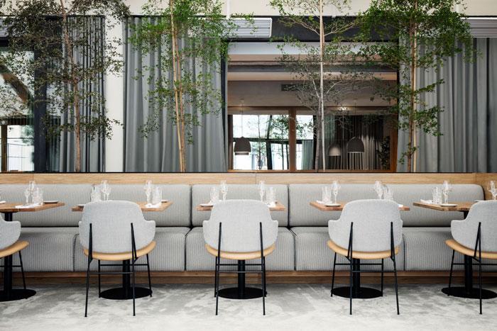 Flora-Danica-Restaurant-Paris-NordicDesign-01