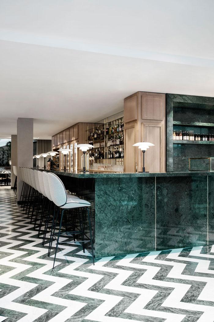 Flora-Danica-Restaurant-Paris-NordicDesign-04