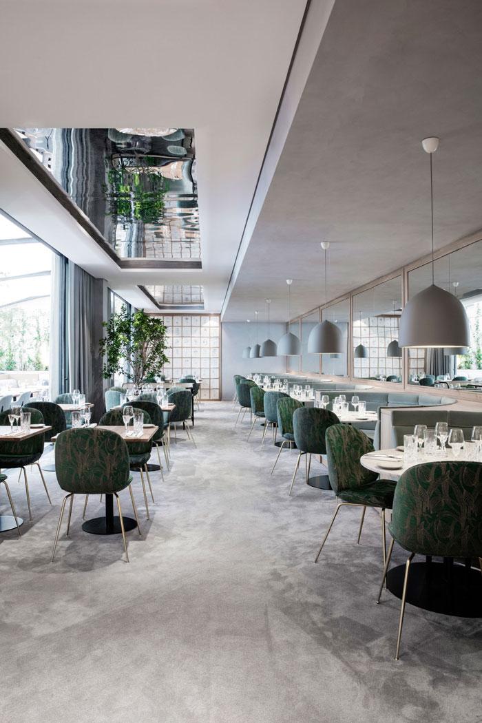 Flora-Danica-Restaurant-Paris-NordicDesign-05