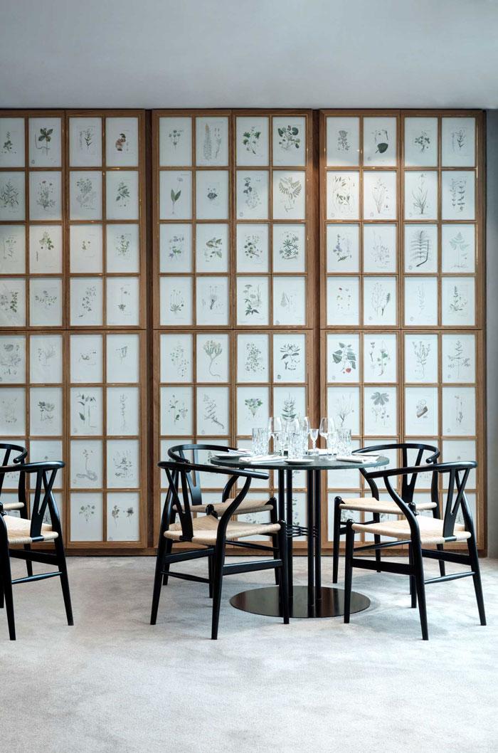 Flora-Danica-Restaurant-Paris-NordicDesign-07