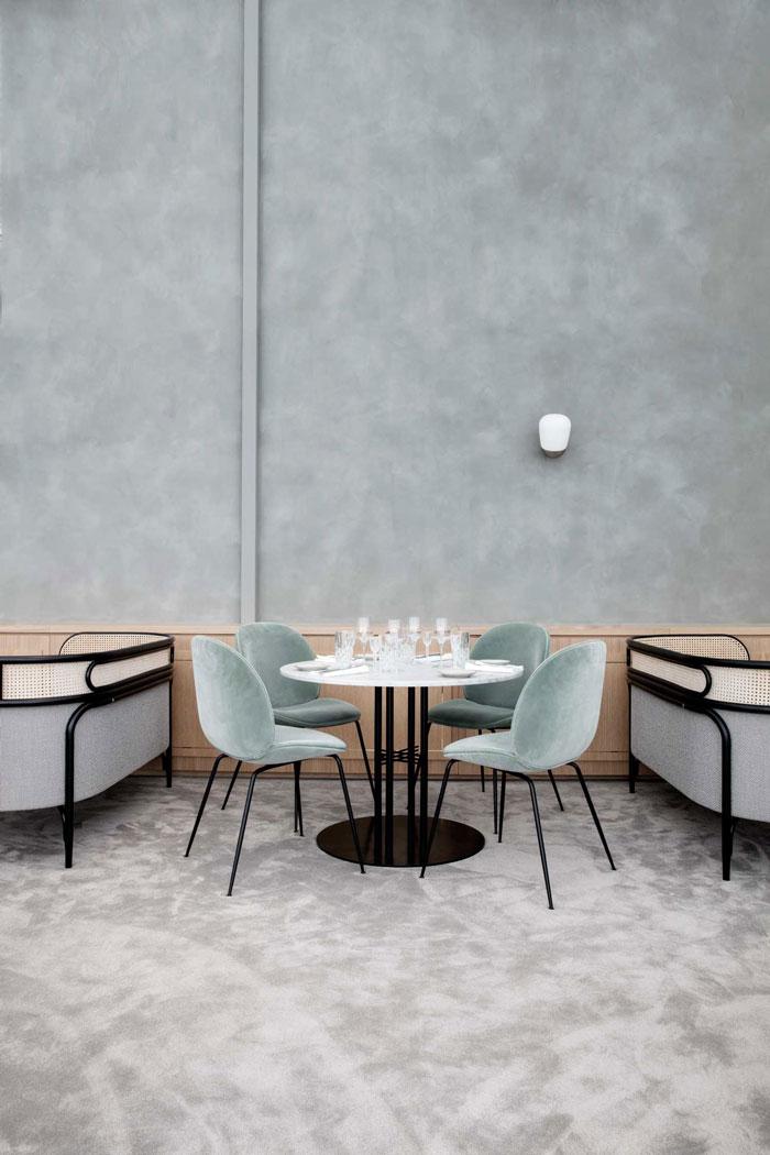 Flora-Danica-Restaurant-Paris-NordicDesign-08