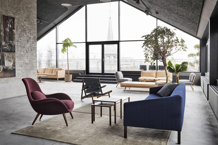 Fredericia-Rooftop-Showroom-Copenhagen-03