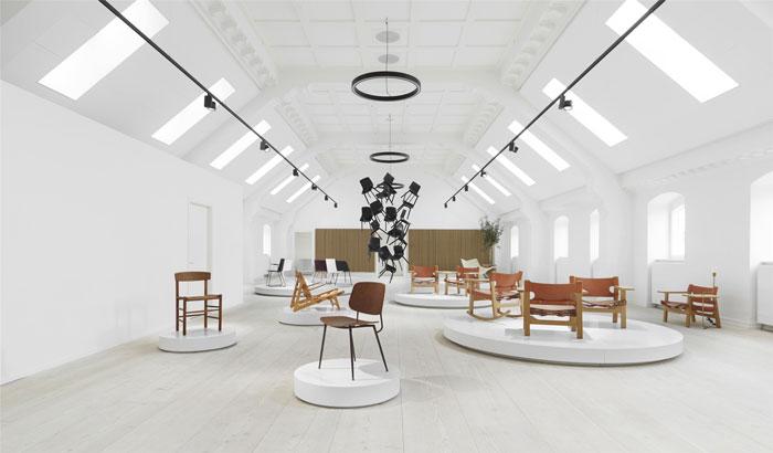 Fredericia-Rooftop-Showroom-Copenhagen-05