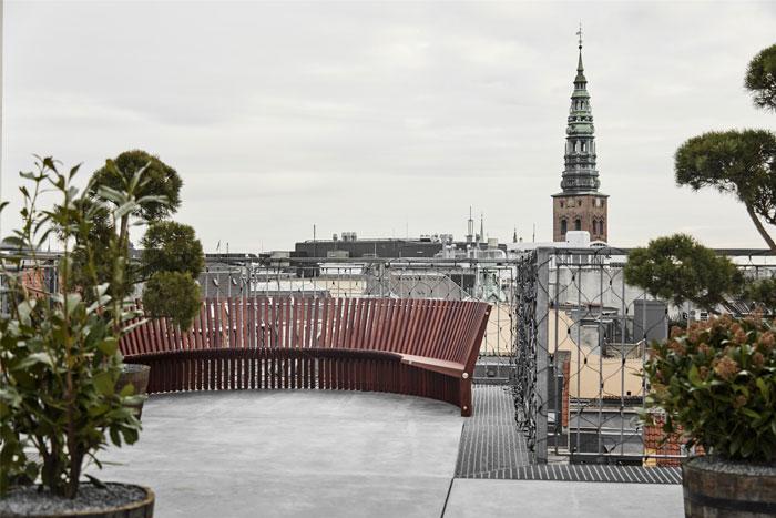 Fredericia-Rooftop-Showroom-Copenhagen-06
