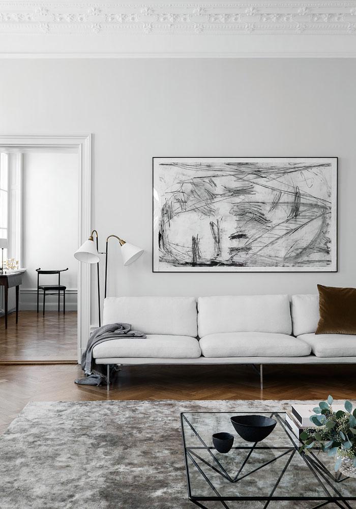 Interior-Inspiration-from-Liljencrantz-Design-01